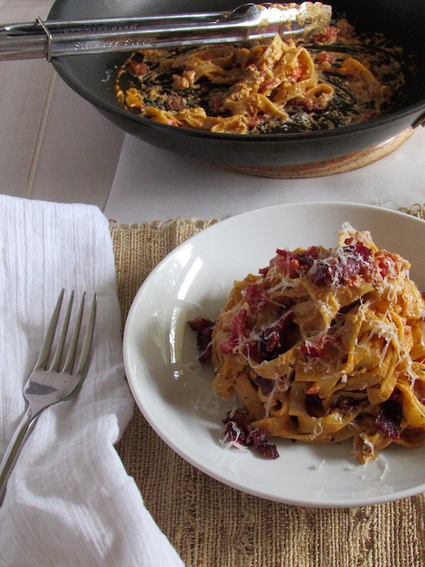 pasta-carbonara-bowl-2