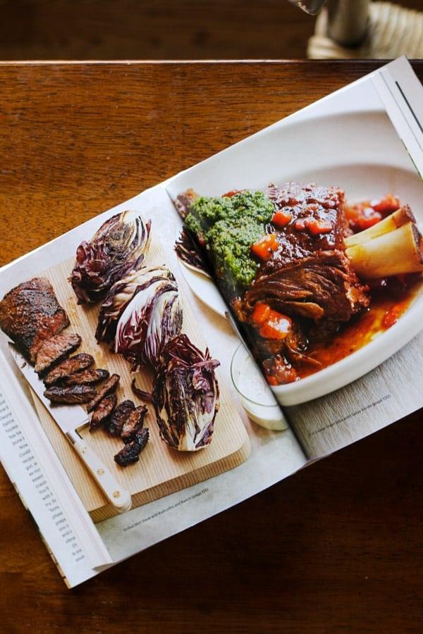 bone-broth-cookbook-2