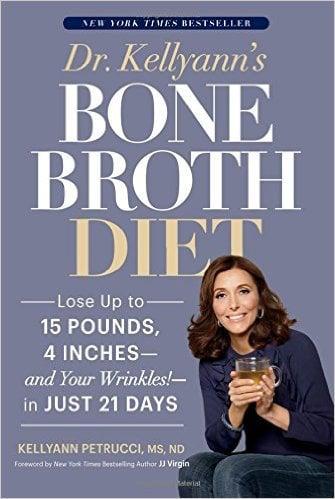 dr.-kellyanns-bone-broth-diet-book