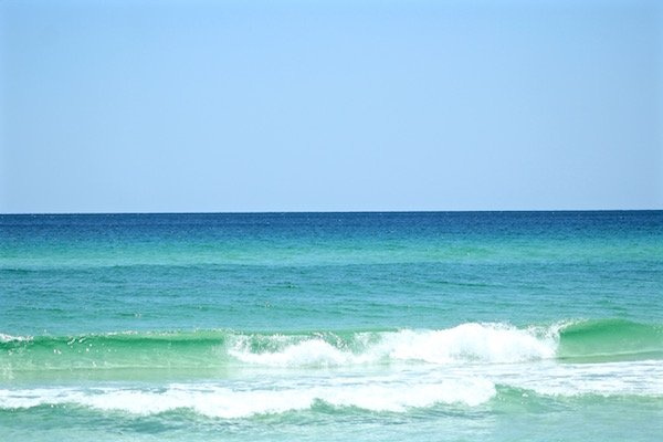 destin florida beach 1