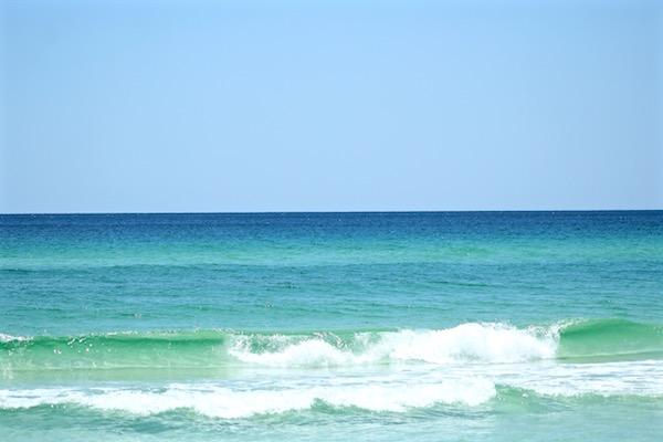 destin florida beach 1
