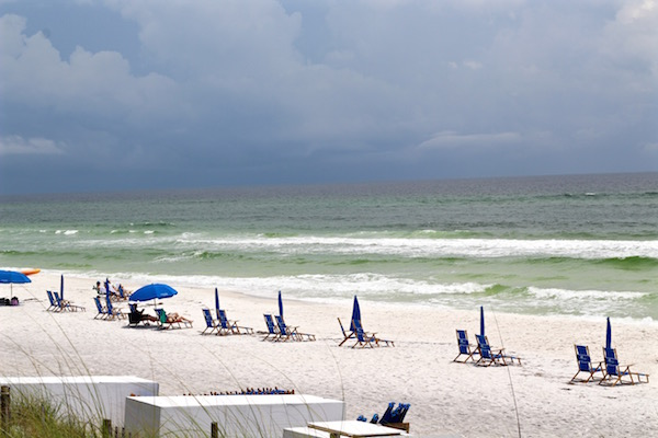 destin florida beach 2