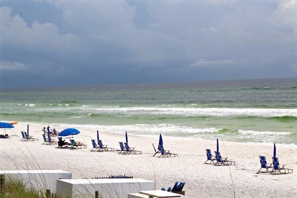 destin florida beach 2