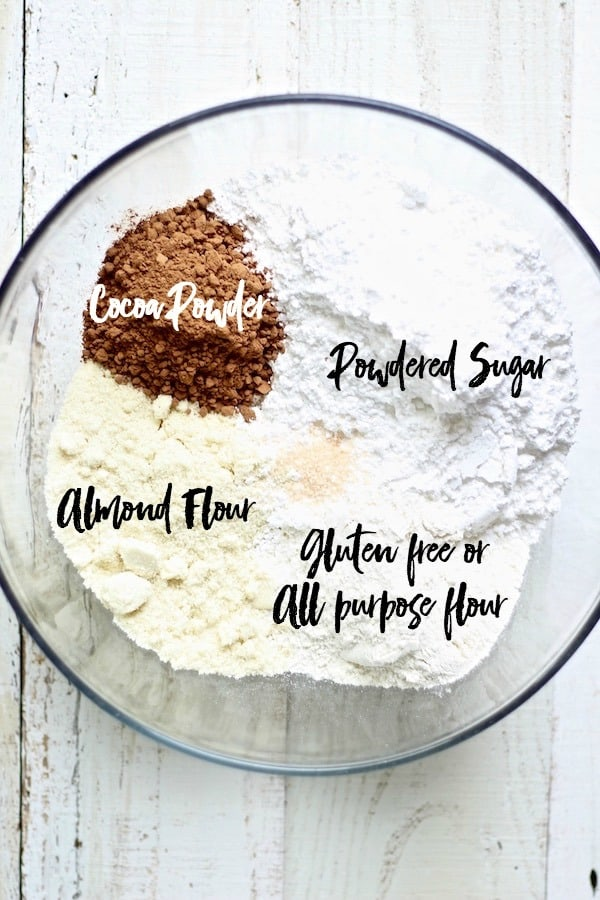 chocolate-browned-butter-cakes-dry-ingredients-with-text