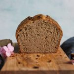 Buttery Sourdough Spelt Bread Brioche Bread Recipe
