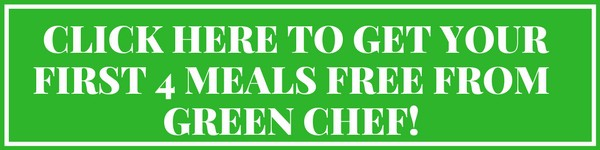 Get your first 4 Free Meals from Green Chef